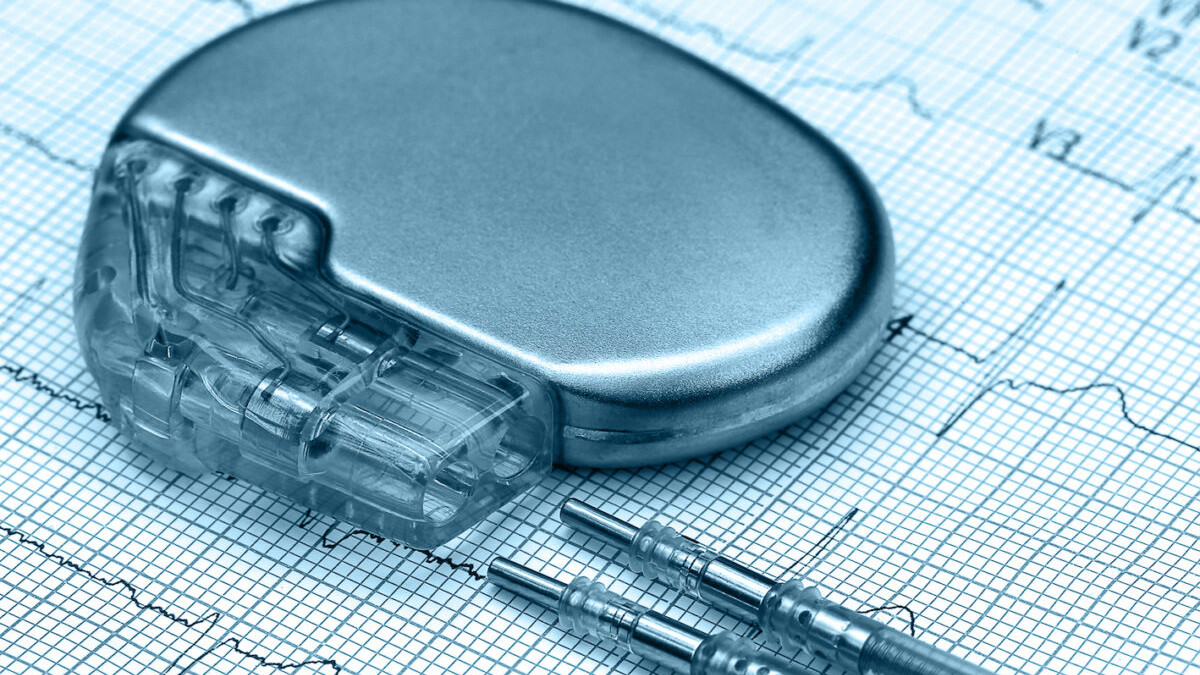 AIMF, medidee medical devices