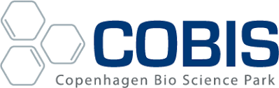 Cobis- Copenhagen Bio Science Park, Medidee Medical Services