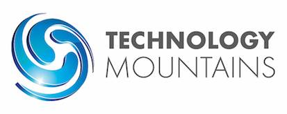 Techonology mountains- Medidee medical devices
