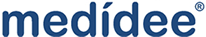medidee logo, Medidee Medical Services