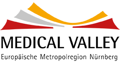 Medical Valley- Europaische Metropolregion-Nunberg