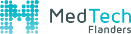 Medtech Flanders, Medidee Medical Services