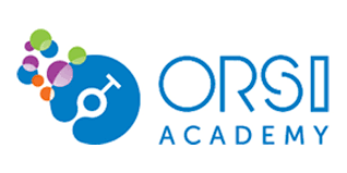 Orsi Academy logo, Medidee Medical Services