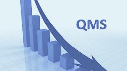 QMS-shrinquing- graph