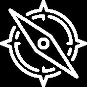 quality icon Medidee