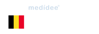 Belgium Medidee training, Medidee medical services