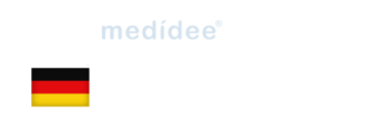 Germany Medidee training, Medidee medical services