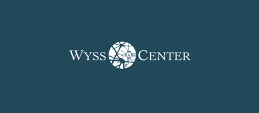 wyss center icon, Medidee medical services