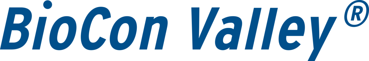 BioCon Valley