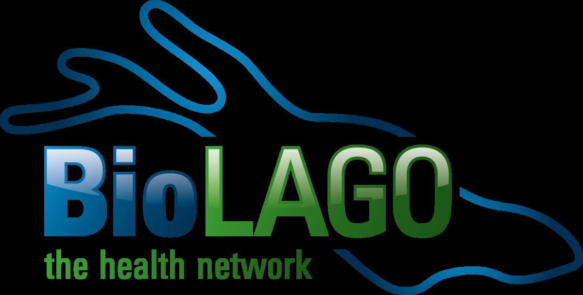 bioLago