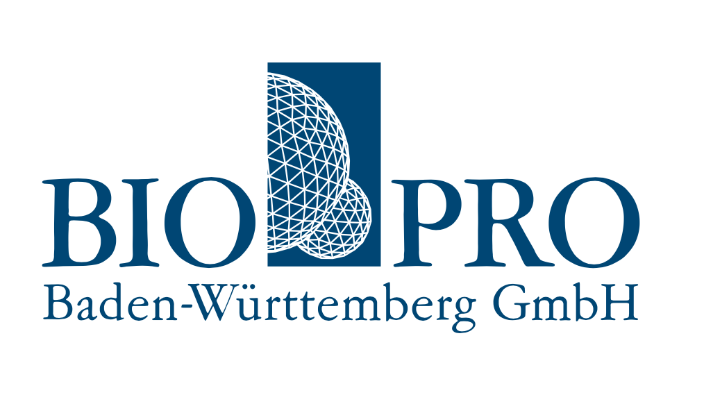 BioPro Logo